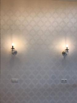 Проекты компании «Элит Богемия». Фото от покупателей 5